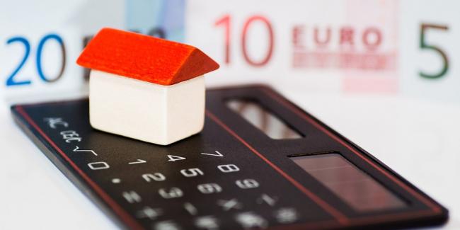 Le rachat de crédit immobilier avec hypothèque. Explications !