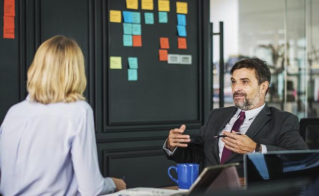 Quels avantages de créer une SCI ? Quels inconvénients ?