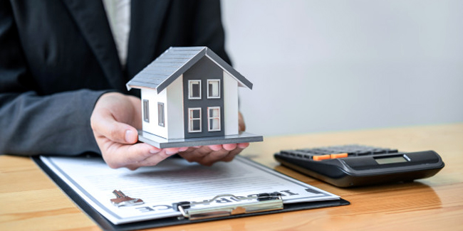 Renégociation de prêt immobilier sans changer d'assurance