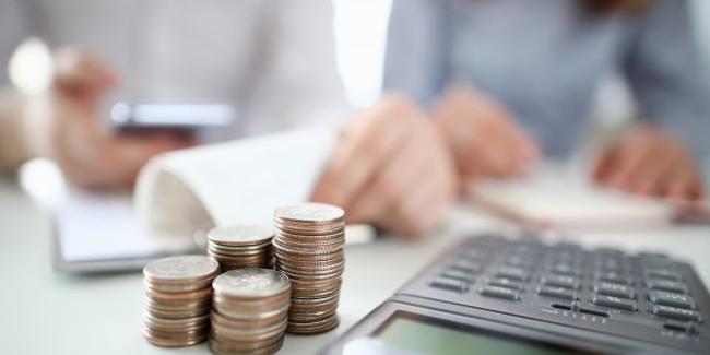 Obtenir un crédit immobilier sans apport et sans épargne : explications et simulation