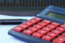 Comment changer d'assurance sur mon prêt immobilier pour payer moins cher ?