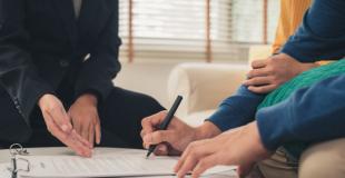 Faire appel à un courtier est-il intéressant pour un crédit personnel ?