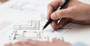 Inclure les travaux dans le prêt immobilier