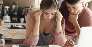 Interdit bancaire, puis-je quand même obtenir un crédit personnel ?