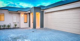 Le rachat de crédit immobilier sans PTZ