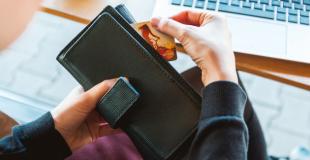 Le rachat de crédit immobilier sans changer de banque