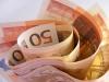 Le rachat de crédit immobilier sans justificatif