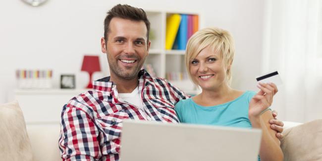 Rachat de crédit avec co-emprunteur