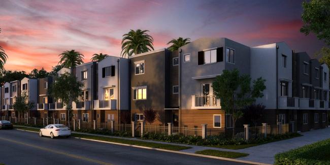 Prêt immobilier sans apport en étant fonctionnaire, est-ce plus facile de l'obtenir ?