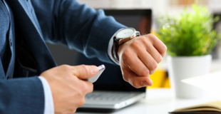 Comment trouver un crédit en moins de 24h00 ? Quelles solutions d'urgence ?