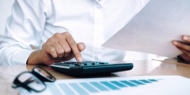 Obtenir un crédit à la consommation sans justificatif, est-ce possible ?