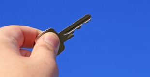 Comment trouver une banque pour un crédit immobilier sans apport ?