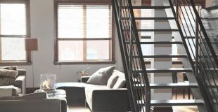 Restructuration de dettes pour propriétaire : la meilleure solution ?