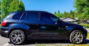 Crédit auto classique ou leasing automobile ?