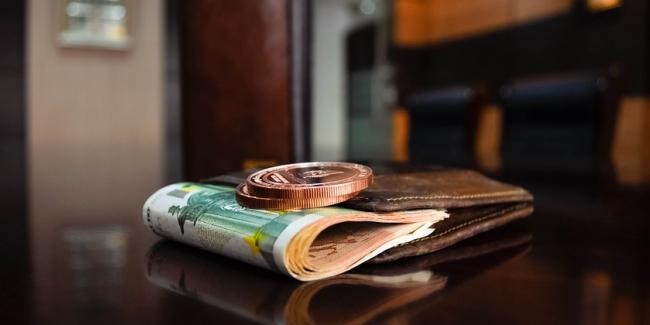 Un rachat de crédit en urgence avec réponse immédiate : notre solution !