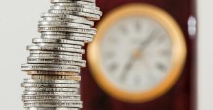 Rachat de crédit et allongement de durée de remboursement