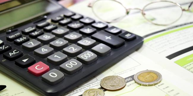 Regrouper un crédit consommation et un crédit immobilier : les solutions !