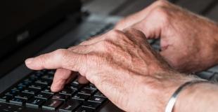 Rachat de crédit pour senior : quelles sont les particularités ?