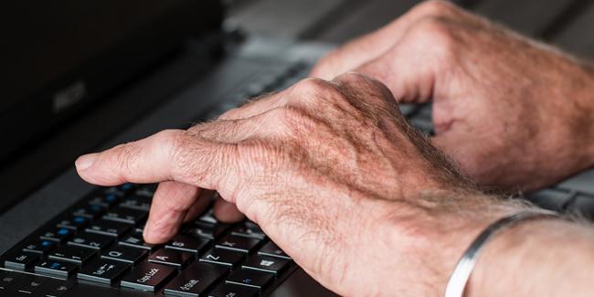 Rachat de crédit pour senior : quelles particularités ?