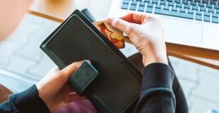 Comment réduire ses frais d'assurance et ne garder que l'essentiel ?