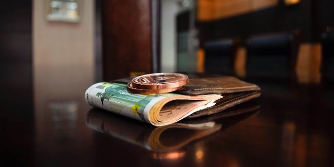 Rachat de crédit avec une partie en cash, est-ce négociable ?