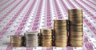 Rachat de crédit sur 15 ans (180 mois) : explication et comparateur