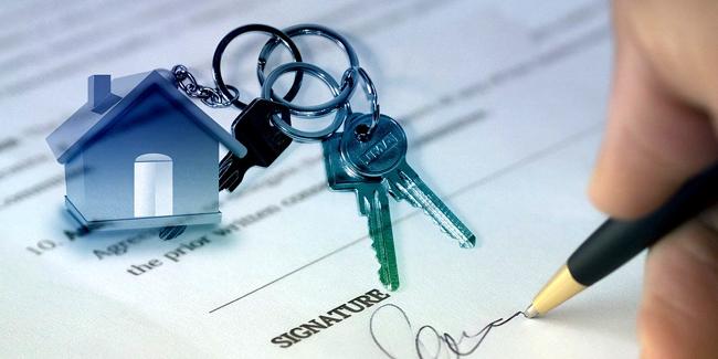 Prêt immobilier sans frais de dossier, comment négocier ?