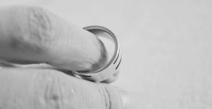 Comment racheter les parts de maison de son ex lors d'un divorce ?