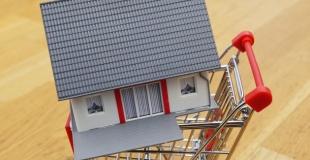 Faire racheter son prêt immobilier : mode d'emploi