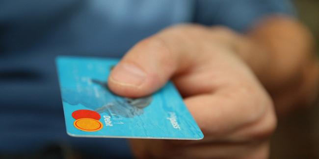 Comment solder un crédit renouvelable ?