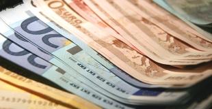 Comment obtenir un deuxième rachat de crédit ?