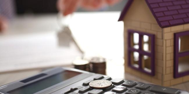 Comment estimer le montant total d'un prêt immobilier ?