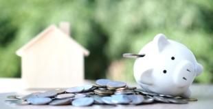 Comment savoir combien je peux emprunter pour acheter une maison ?