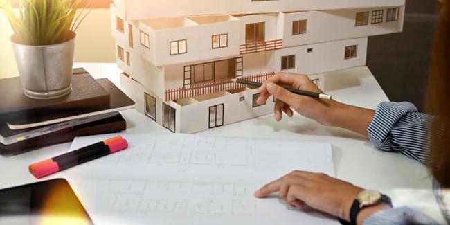 RC Pro architectes : comparateur et devis gratuit