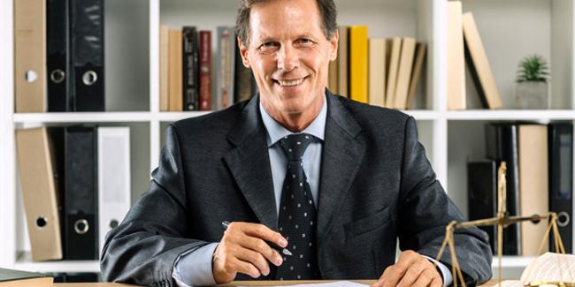 RC Pro avocats : comparateur et devis gratuit