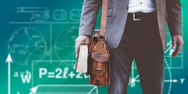 Crédit immobilier pour enseignant : quels avantages ?