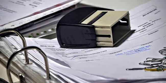 RC Pro experts-comptables : comparateur et devis gratuit