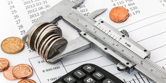 Mensualités de prêt trop élevées : quelles solutions ?