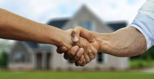 En SCI, est-il plus facile de décrocher un crédit immobilier ?