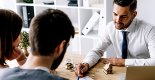 RC Pro agents immobiliers : comparateur et devis gratuit