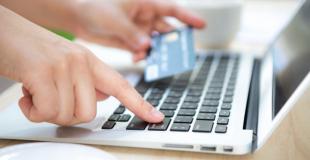 Comment obtenir un crédit sans ouverture de compte ?