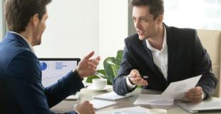 Trouver un conseiller fiscal pour des conseils en défiscalisation : la méthode