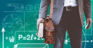 Crédit immobilier pour enseignant : quels sont les avantages ?