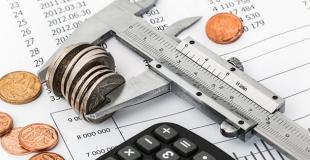 Mensualités de prêt trop élevées : quelles sont les solutions ?