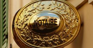 RC Pro notaires : comparateur et devis gratuit