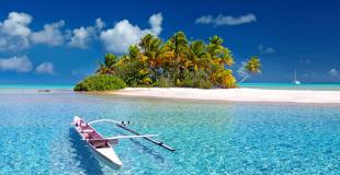 RC Pro professionnels du tourisme : comparateur et devis gratuit