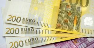 Comment obtenir un rachat de crédit avec un seul CDI ?