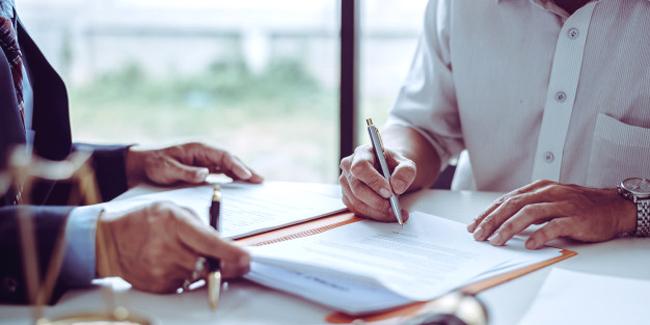 RC Pro agents d'assurance : comparateur et devis gratuit
