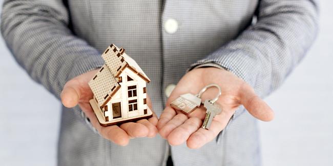 Multirisque Professionnelle agence immobilière : comparateur et devis gratuit
