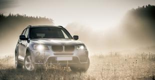 L'assurance auto professionnelle est-elle identique aux particuliers ?